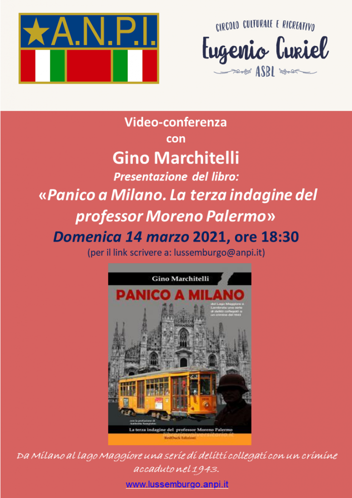 locandina_marchitelli_2021.