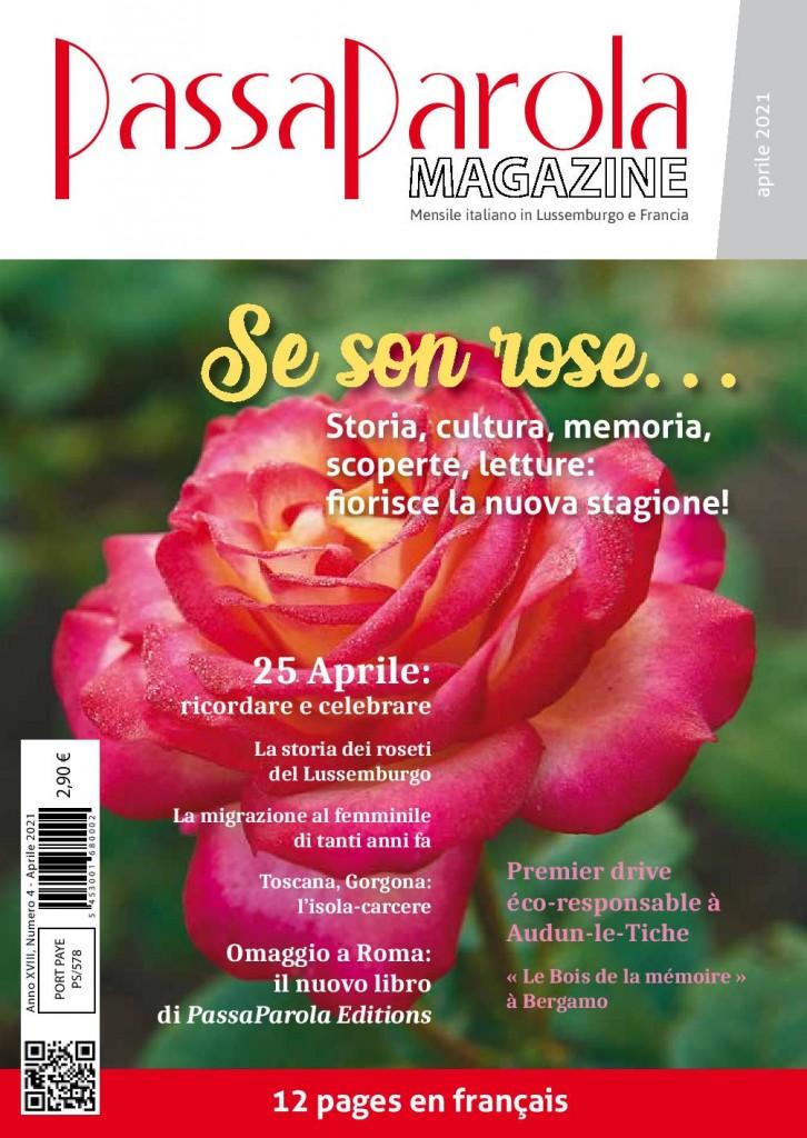 PP_aprile2021-page-001