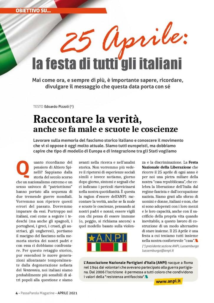 PP_aprile2021-page-004