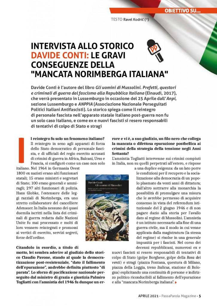 PP_aprile2021-page-005