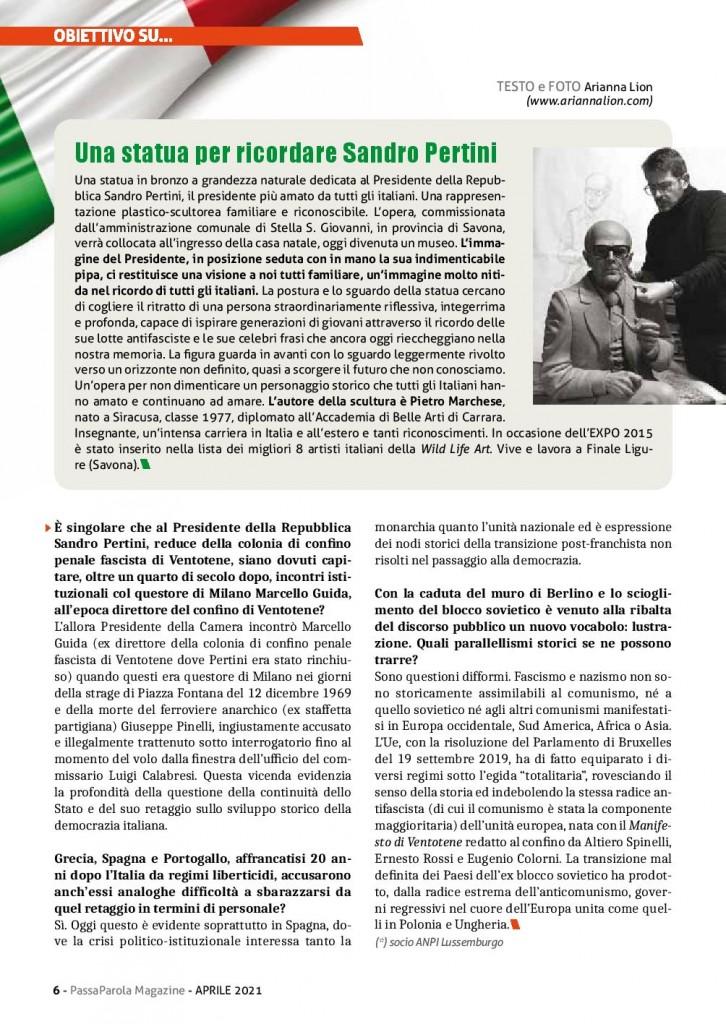PP_aprile2021-page-006