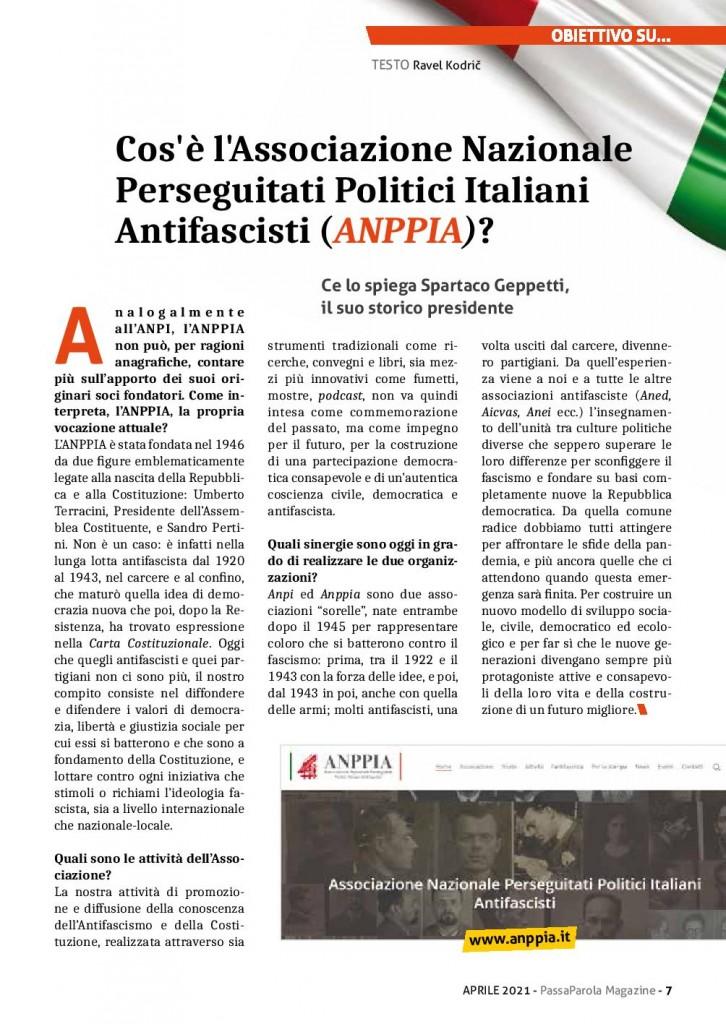 PP_aprile2021-page-007