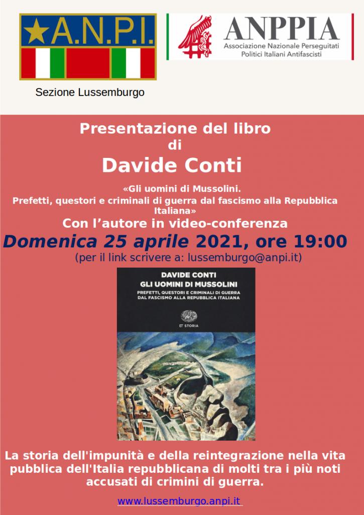 locandina_conti_2021