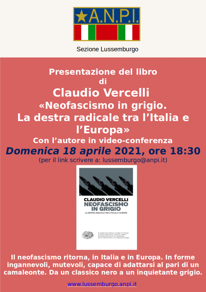 locandina_vercelli_2021